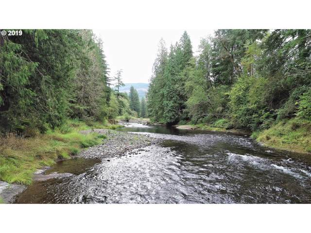 Kalama River Rd, Kalama, WA 98625 (MLS #19646916) :: Change Realty
