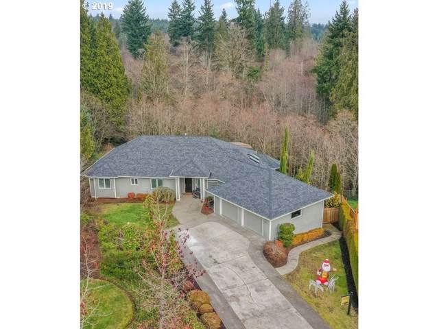 133 Sweet Birch Dr, Longview, WA 98632 (MLS #19646983) :: Premiere Property Group LLC