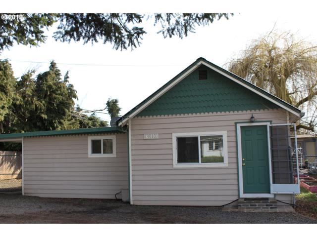 3910 Royal Ave, Eugene, OR 97402 (MLS #19647054) :: Song Real Estate