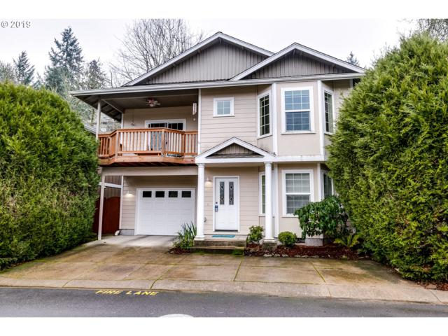 3634 Colony Oaks Dr, Eugene, OR 97405 (MLS #19647305) :: Song Real Estate
