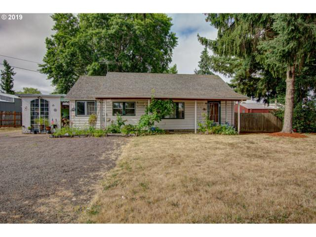 808 E Main St, Molalla, OR 97038 (MLS #19647480) :: Next Home Realty Connection
