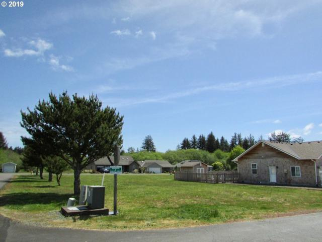 Pintail Ave #46, Nehalem, OR 97131 (MLS #19647620) :: Song Real Estate