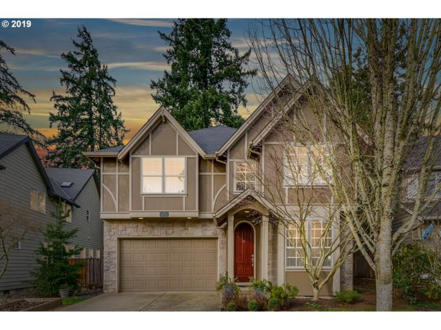 11073 SW Oneida St, Tualatin, OR 97062 (MLS #19647828) :: Realty Edge