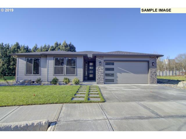 9406 NE 157TH Ct, Vancouver, WA 98682 (MLS #19648454) :: Fox Real Estate Group