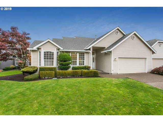 8885 SW Stono Dr, Tualatin, OR 97062 (MLS #19648521) :: Next Home Realty Connection