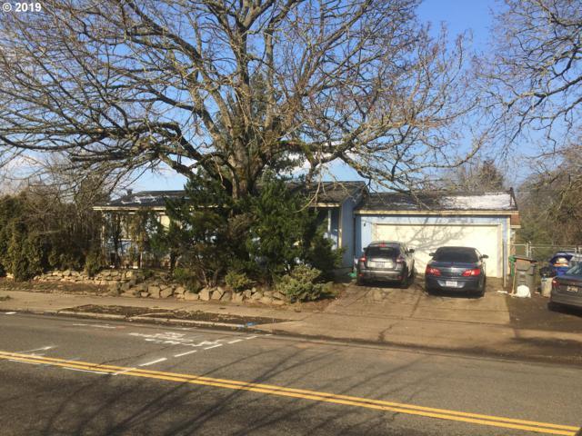 2417 NE Dekum St, Portland, OR 97211 (MLS #19648544) :: Homehelper Consultants