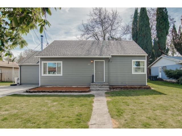 779 Washington St, Woodland, WA 98674 (MLS #19648558) :: TK Real Estate Group