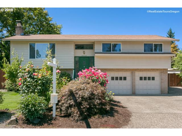 18905 Allegheny Dr, Oregon City, OR 97045 (MLS #19648647) :: Next Home Realty Connection