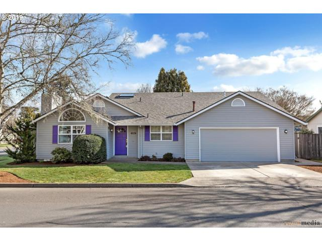 11284 SW Chantilly, Wilsonville, OR 97070 (MLS #19648991) :: Fox Real Estate Group