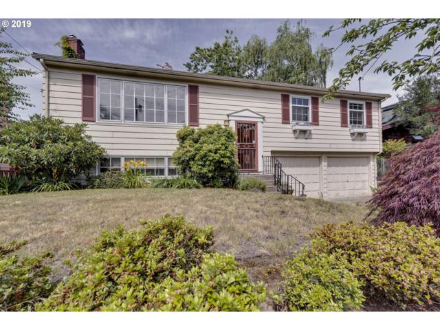 8015 SW 9TH Ave, Portland, OR 97219 (MLS #19649134) :: Change Realty