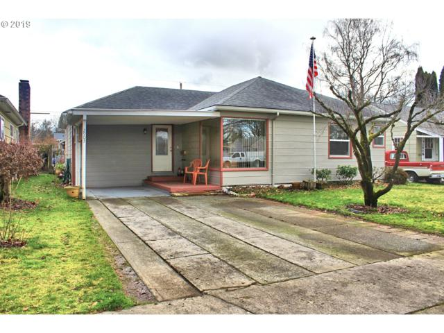 2903 Louisiana St, Longview, WA 98632 (MLS #19649329) :: R&R Properties of Eugene LLC