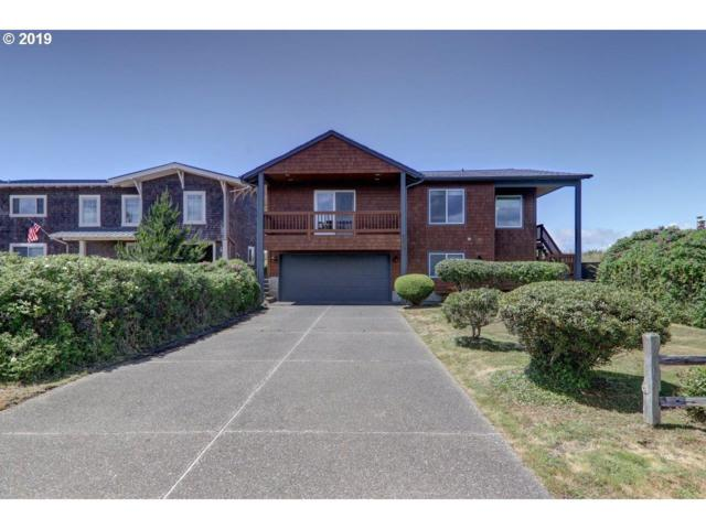 33705 G St, Ocean Park, WA 98640 (MLS #19649411) :: Townsend Jarvis Group Real Estate