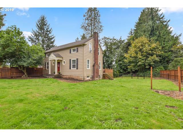 3703 Pacific Way, Longview, WA 98632 (MLS #19649429) :: Townsend Jarvis Group Real Estate