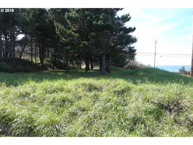 Driftwood Dr, Gold Beach, OR 97444 (MLS #19649449) :: Gustavo Group