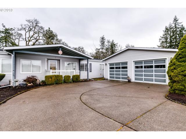 85635 Bradbury Ln, Eugene, OR 97405 (MLS #19649690) :: Change Realty