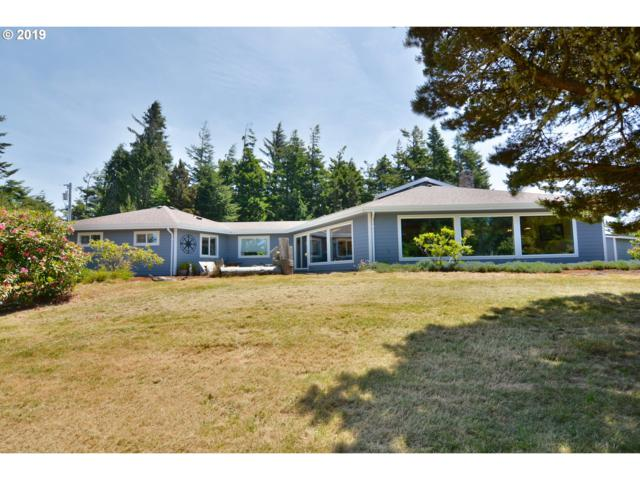 62743 Crown Point Rd, Coos Bay, OR 97420 (MLS #19649748) :: TK Real Estate Group