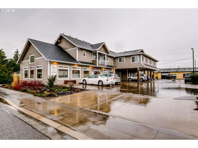 1739 19TH St, Florence, OR 97439 (MLS #19649895) :: The Lynne Gately Team