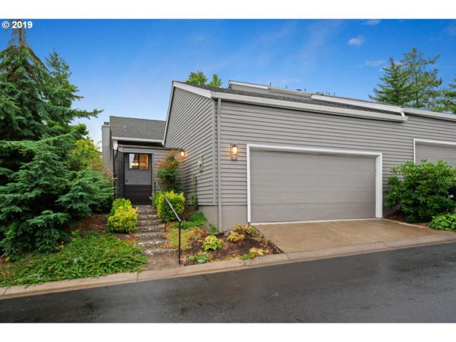 57 Greenridge Ct, Lake Oswego, OR 97035 (MLS #19650061) :: Next Home Realty Connection