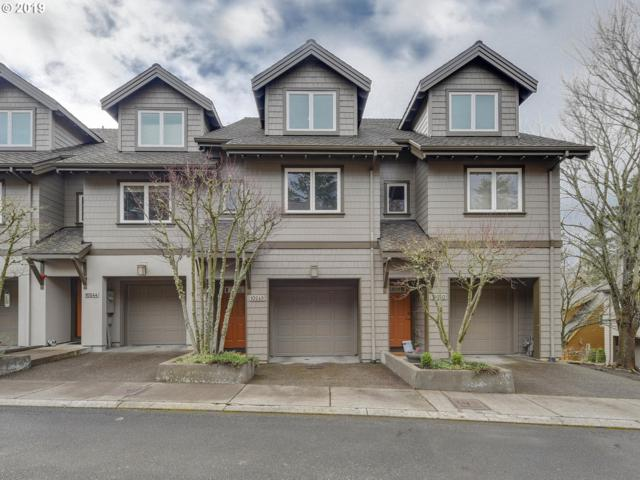 10248 NW Village Heights Dr, Portland, OR 97229 (MLS #19650130) :: Next Home Realty Connection