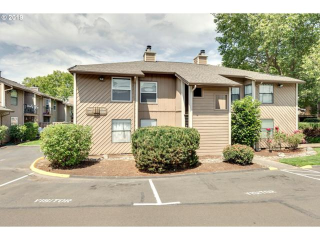 8300 SW Mohawk St, Tualatin, OR 97062 (MLS #19650136) :: Next Home Realty Connection