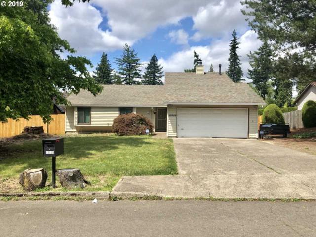 10509 SE Malden St, Portland, OR 97266 (MLS #19650334) :: Townsend Jarvis Group Real Estate