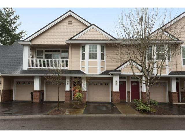 4155 Summerlinn Dr, West Linn, OR 97068 (MLS #19650336) :: R&R Properties of Eugene LLC
