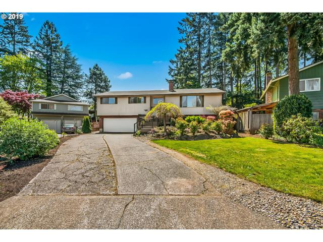 7125 Shawn Ct, Gladstone, OR 97027 (MLS #19650560) :: Change Realty