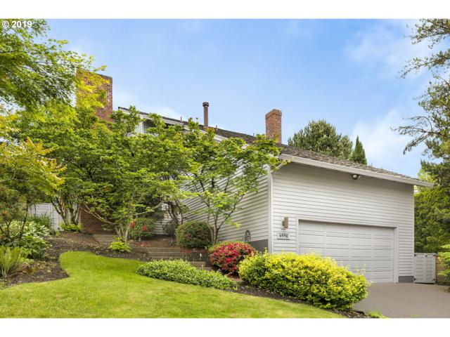6990 SW Arranmore Way, Portland, OR 97223 (MLS #19650626) :: Change Realty