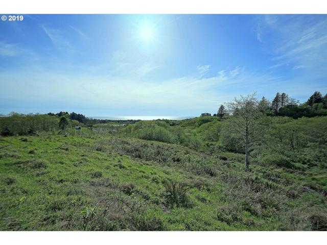 Pelican Point Dr Lot56, Neskowin, OR 97149 (MLS #19650731) :: Townsend Jarvis Group Real Estate