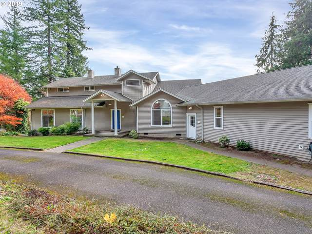 14706 NE Erickson Dr, La Center, WA 98629 (MLS #19650843) :: Song Real Estate