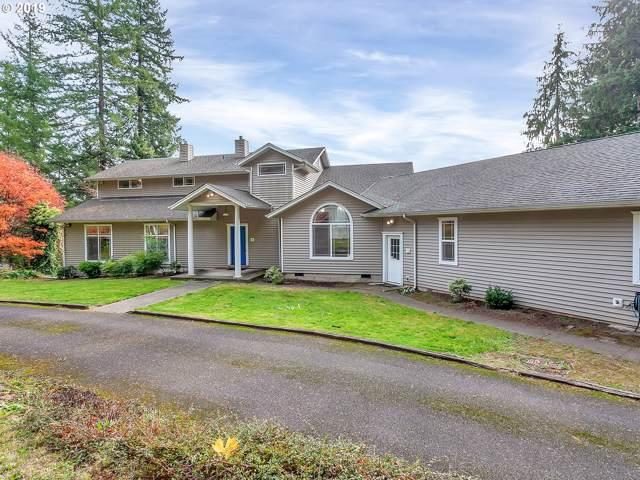 14706 NE Erickson Dr, La Center, WA 98629 (MLS #19650843) :: Cano Real Estate