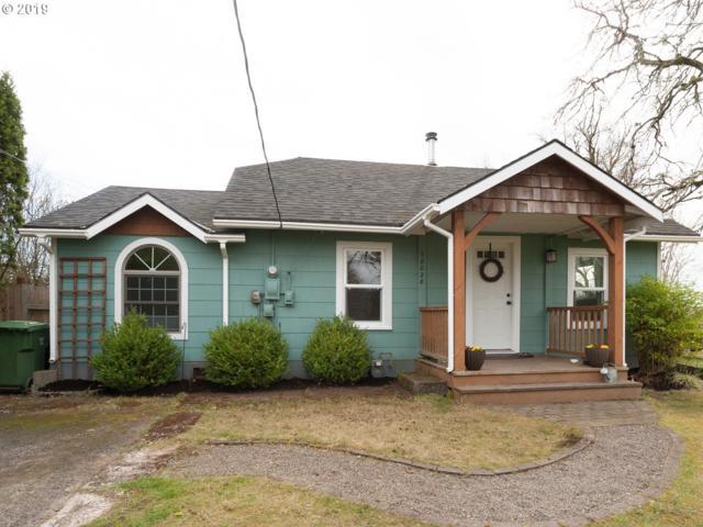 58028 N Morse Rd, Warren, OR 97053 (MLS #19650860) :: Realty Edge