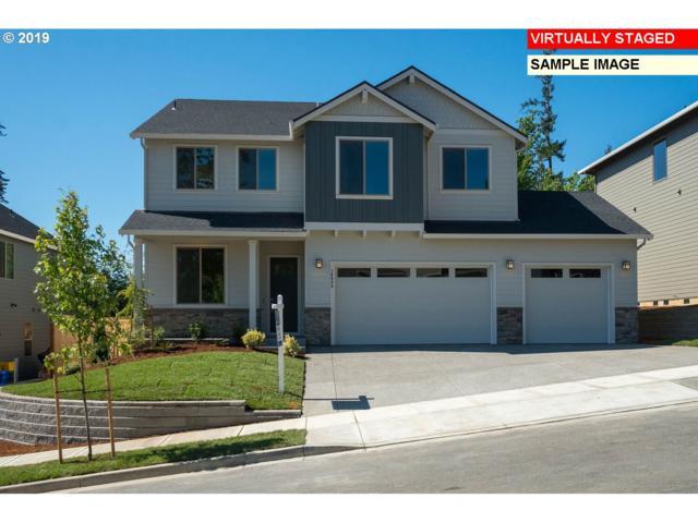1619 NE 36TH Cir Lot85, Camas, WA 98607 (MLS #19651075) :: Fox Real Estate Group