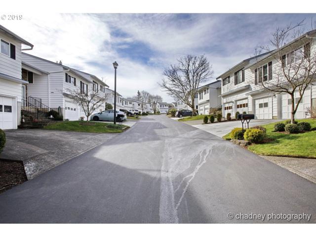 14948 NE Rose Pkwy 41-B, Portland, OR 97230 (MLS #19651117) :: Change Realty