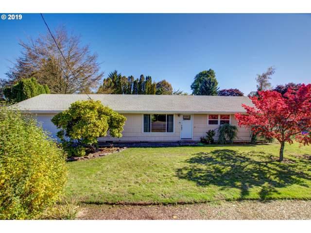 1121 Linn Ave, Oregon City, OR 97045 (MLS #19651440) :: Fox Real Estate Group
