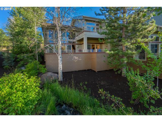 19560 Painted Ridge Loop, Bend, OR 97702 (MLS #19651581) :: R&R Properties of Eugene LLC