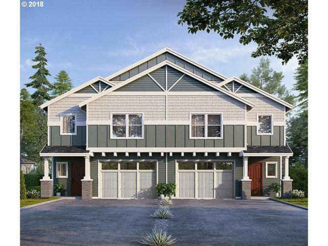 1701 N 23rd St, Washougal, WA 98671 (MLS #19651662) :: Portland Lifestyle Team