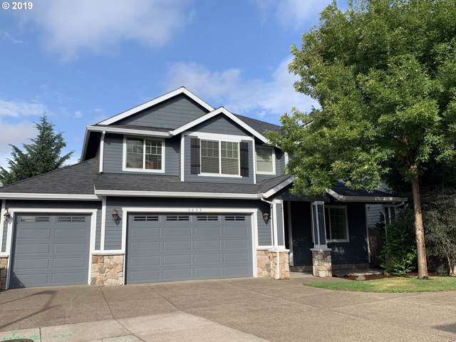 3499 NW 2ND Ct, Hillsboro, OR 97124 (MLS #19652123) :: The Lynne Gately Team