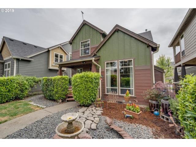 783 NE 65TH Ct, Hillsboro, OR 97124 (MLS #19652155) :: Song Real Estate