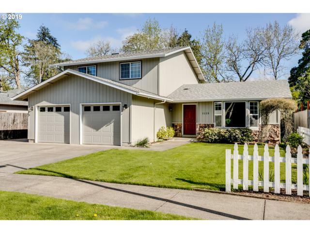 1123 Lorella Ave, Eugene, OR 97401 (MLS #19652173) :: Townsend Jarvis Group Real Estate