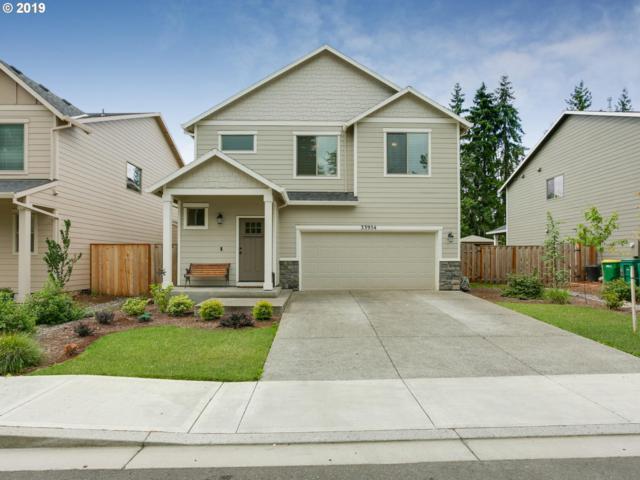 33954 NE Kale St, Scappoose, OR 97056 (MLS #19652234) :: Brantley Christianson Real Estate