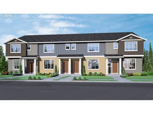 2100 NE Four Seasons Ln #192, Vancouver, WA 98684 (MLS #19652306) :: Next Home Realty Connection