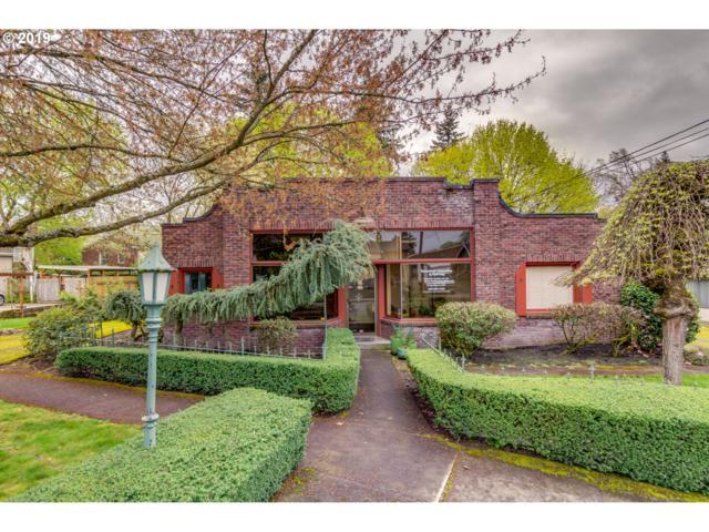 411 E 29TH St, Vancouver, WA 98663 (MLS #19652662) :: Cano Real Estate
