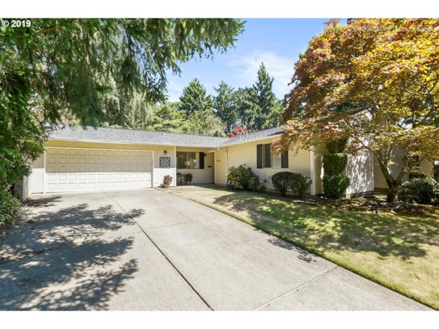 8790 SW 90TH Ave, Portland, OR 97223 (MLS #19652761) :: Matin Real Estate Group