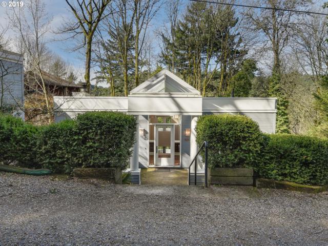 1919 SW Montgomery Pl, Portland, OR 97201 (MLS #19652853) :: R&R Properties of Eugene LLC