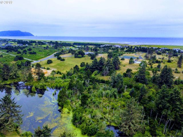 Toad Hollow Rd #2, Gearhart, OR 97138 (MLS #19652971) :: McKillion Real Estate Group