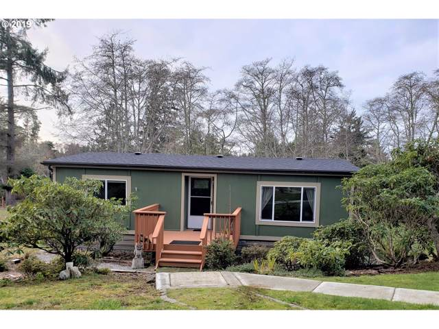 30207 X Pl, Ocean Park, WA 98640 (MLS #19653148) :: Song Real Estate