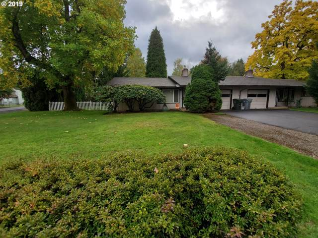 1239 Blankenship Rd, West Linn, OR 97068 (MLS #19653335) :: McKillion Real Estate Group