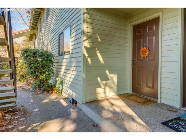 5160 SW 180TH Ave #13, Aloha, OR 97078 (MLS #19653373) :: Realty Edge