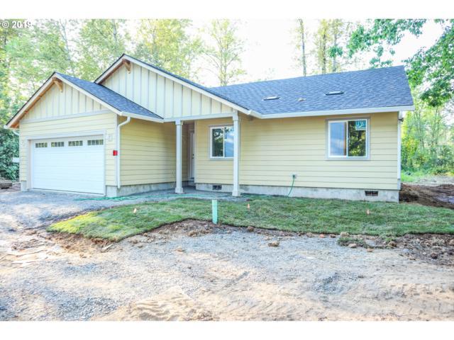 1829 Vine, Sweet Home, OR 97386 (MLS #19654057) :: R&R Properties of Eugene LLC